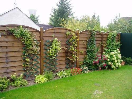 Jardin – Renov\'Maison